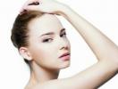 Как подготовить кожу лица к осени с помощью масок