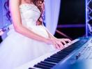 Музыкальное сопровождение на свадьбе: тонкости выбора