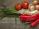 Заготовки на зиму: как мариновать овощи и фрукты