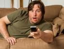 Почему мужчины увлекаются фильмами для взрослых