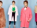 Asos выпустил капсульную коллекцию пальто