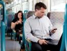 Автобусный тур: советы тем, кто едет впервые