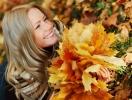 Осенняя депрессия: как предотвратить и избавиться