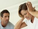 Как не стать жертвой манипулятора в любви