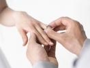 Как эффектно сделать предложение руки и сердца
