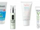 Лучшие косметические средства для проблемной кожи 2013 года
