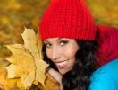 Как одеться осенью в лес за грибами