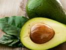 Оригинальные блюда с добавлением масла авокадо
