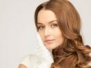 Антивозрастная косметика: какие ингредиенты искать в составе