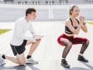 Лучшие упражнения для уменьшения ягодиц и бедер