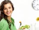 Похудеть или сбросить лишний вес: в чем разница