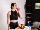 13 способов разогнать метаболизм