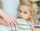 Как помочь ребенку избавиться от страхов