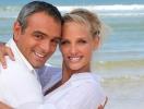 Как достичь гармонии в отношениях, где мужчина старше