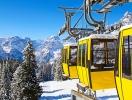 На лыжный курорт – без гриппа!
