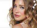 Свадебный макияж от Bobbi Brown: мастер-класс
