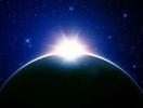 Сегодня произойдет гибридное солнечное затмение: особенности