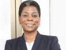 История успеха: Урсула Бернс - CEO компании Xerox