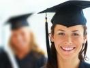 Как помочь ребенку-выпускнику определиться с профессией