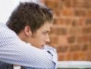 Безработный муж: как спасти семью