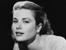 Грейс Келли - 84 года: лучшие цитаты княгини