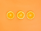 Питание против целлюлита