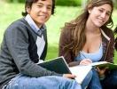 Как гарантированно выучить английский язык?