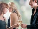 Почему не стоит встречаться с бывшим парнем подруги