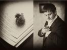 Винтажная свадьба: как организовать