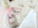 Алкоголь на свадьбе: как выбрать и рассчитать