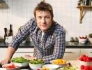 Рецепты приготовления заправок для салатов от Джеймса Оливера