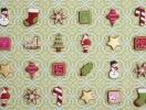 Советы по созданию рождественского календаря для детей