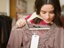 Топ 12 женских ошибок: внешний вид на работе