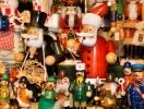 Рождественские ярмарки и главная елка в Киеве: маршруты