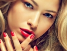 Как выбрать витамины для ногтей и волос