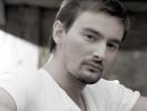 Алан Бадоев женился второй раз!