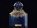 Марка Guerlain выпустила духи L'Heure Bleue за 147 тыс грн