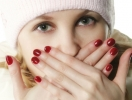 Как быстро и эффективно бороться с простудой