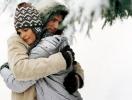 Как сделать новогодний отпуск для двоих незабываемым