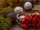 Рождество Христово 2019: что необходимо успеть сделать к Святому вечеру