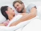 Ученые: разговор после секса укрепляет отношения