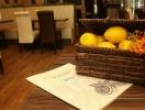 Ресторан недели: Limonade