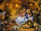 Смс с Рождеством 2014