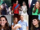32 причины, почему мы любим Кейт Миддлтон