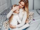Температура у ребенка: что можно делать и чего нельзя