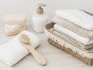 Relax time: почему стоит принимать расслабляющие ванны