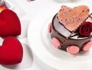 Зодиакальный гороскоп на День Валентина 14 февраля 2014