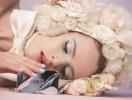 Весенняя коллекция макияжа Dior Trianon Spring 2014 Makeup Collection