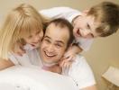 Топ 7 ошибок родителей при воспитании будущих лидеров