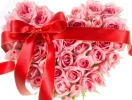 Поздравления с Днем святого Валентина прикольные 2015